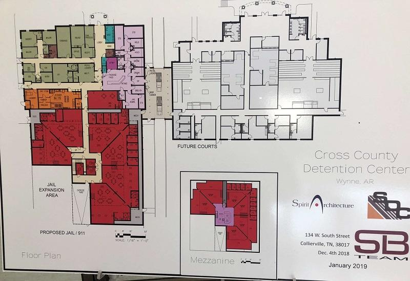 jail floorplan2-comp.jpg